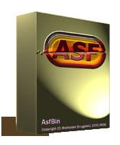 asfbin